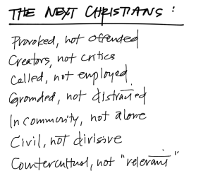 The-Next-Christians-2