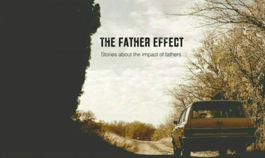 fathereffect
