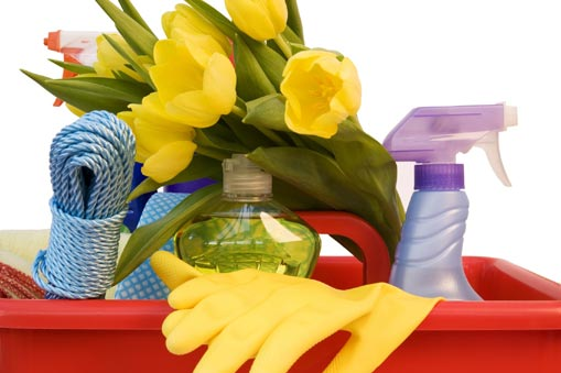 spring-cleaning-image
