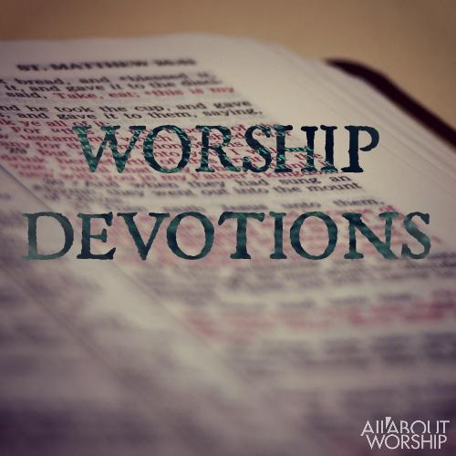 worship_devotions_aaw_graphic.jpg-process-s530x-q100-t1368972413