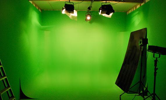 studio-2-green-screen