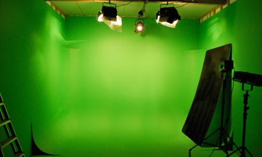 studio-2-green-screen