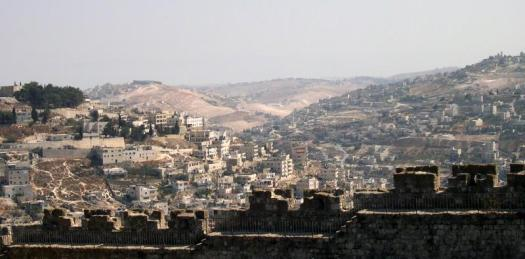 Jerusalem_Hills