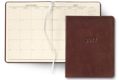 agendas-2017