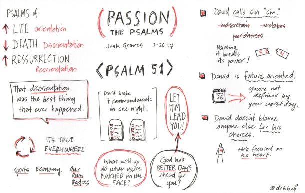 17-02-26-OC-Passion-Psalm-51
