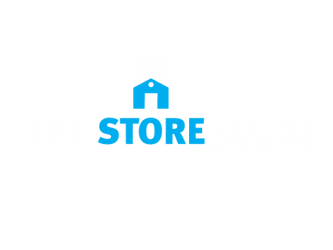 The Storehouse Sweden